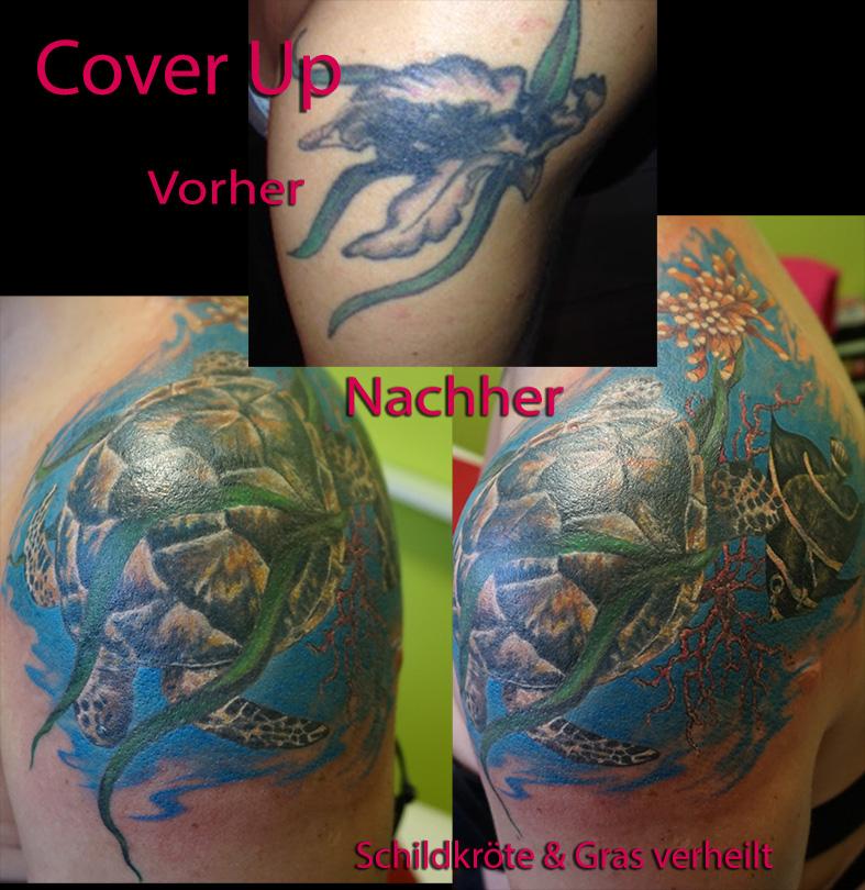 Cover Up Schildkroete Schulter.jpg