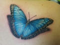 Schmetterling blau Schulter.jpg